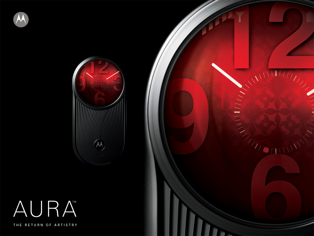 index of wp content gallery motorola aura. Black Bedroom Furniture Sets. Home Design Ideas